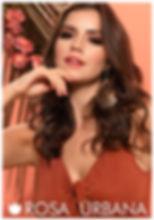 Rosa Urbana Moda Slim (3).jpg