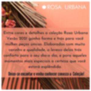Entre_cores_e_detalhes_a_coleção_Rosa_