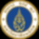Logo_Mahidol.png