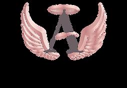 MONTHATIP CHOADCHONG m&s logo.png