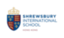 Shrewsbury HONG KONG-full-logo_Full logo
