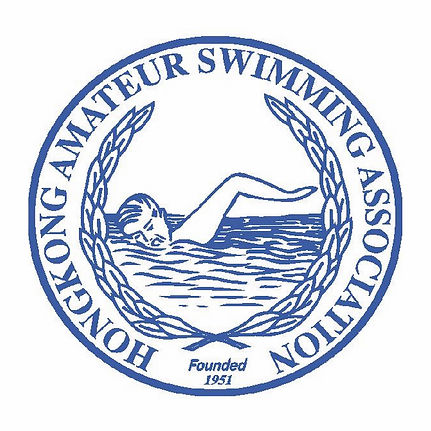 Hong Kong Amateur swimming association.j
