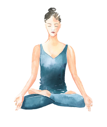 woman meditating.png
