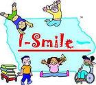 Ismile logo.jpg