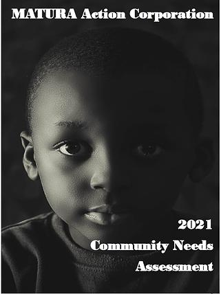 New CNA Cover-2021_ photo attribute take