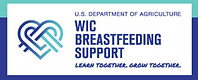 Breastfeeding support.png