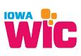 Iowa WIC cropped.png