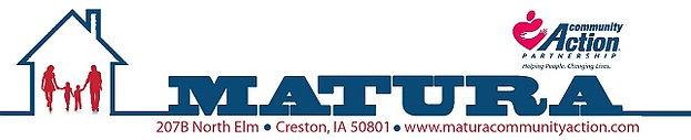 MATURA logo resized.jpg