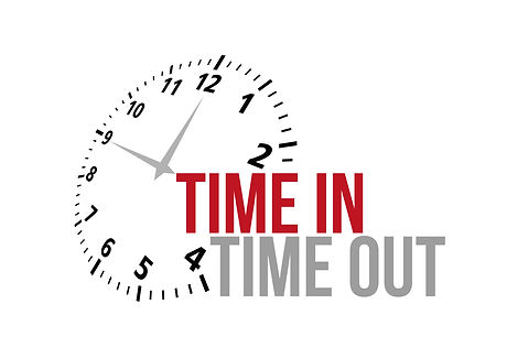 time in time out-01.jpg
