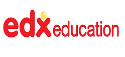 Edx Education logo.jpg