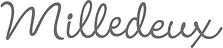 milledeux logo.png