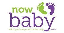 NowBaby logo.jpg