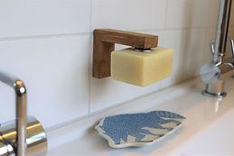 Soap holder mamezara 5 - Kopie.JPG