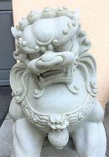freshface natural soap guardian lion.jpg