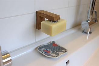 Soap holder mamezara 3.JPG