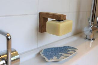 Soap holder mamezara 5.JPG