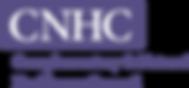 CNHC logo - transparent2.png