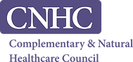 CNHC logo - transparent2.png