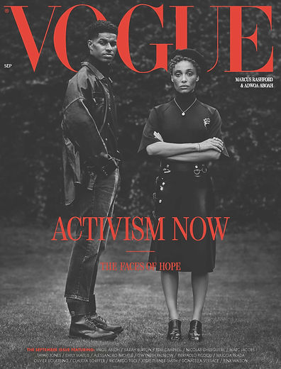 Vogue September 2020 Cover.jpg