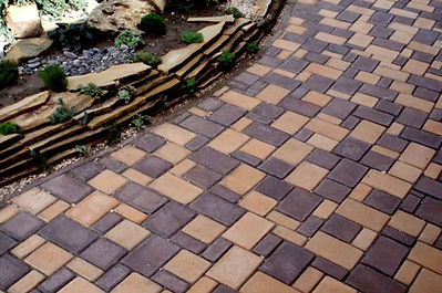 Укладка тротуарной плитки брянск, укладка тротуарной плитки в брянске, укладка тротуарной плитки цены в брянске