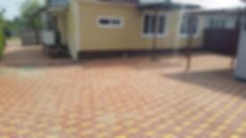 Укладка тротуарной плитки брянск, укладка тротуарной плитки в брянске, укладка тротуарной плитки недорого в брянске
