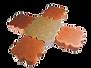 Укладка тротуарной плитки брянск тротуарная плитка брянск укладка плитки тротуарная плитка тротуарная плитка укладка брянск