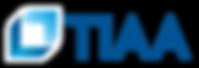 TIAA Logo.png
