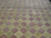 Укладка тротуарной плитки брянск, укладка тротуарной плитки в брянске, укладка тротуарной плитки цена за квадратный метр