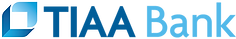 tiaa_bank_logo_process_pos (1).png