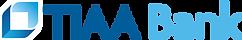 tiaa_bank_logo_process_pos (1).png