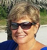 Sue Dewitt (1).jpg