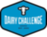Dairy Challenge Logo Compact.png