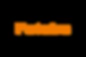 双葉電子工業株式会社