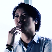 Telexistence株式会社 代表取締役 富岡仁様.png