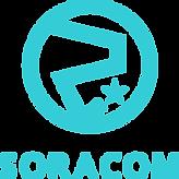 logo_soracom_sample-09t.png