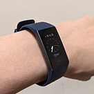 fitbit charge 3 480.png