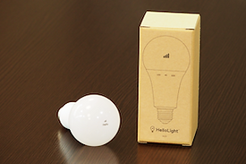 HelloLight_image_190530b (Small).png