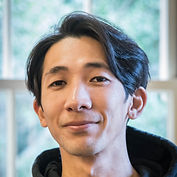 株式会社BONX 代表取締役 CEO 宮坂貴大様.jpg