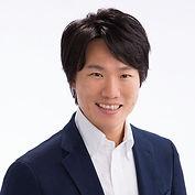 Ken-Tamagawa_SORACOM.jpg