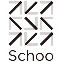 schoo-logo.png