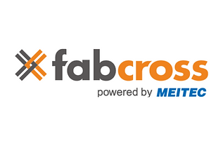 fabcross-logo-900x600.png