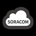 SISS002-SORACOM-Platform-B.png
