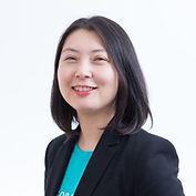 株式会社ソラコム 広報マネージャー 田渕恭子.JPG