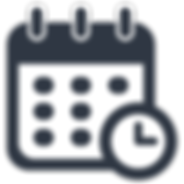 img_calendaricon.png