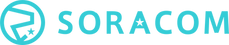 logo_soracom_sample-04t.png