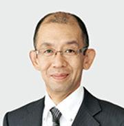 mr-morishita.jpg