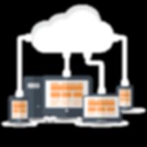 img_cloudcomputing_orange.png