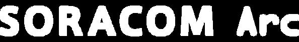 logo_service_typo_arc_D.png