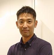 mr-saito.jpg