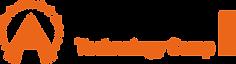 logo_techcamp20_fix_01.png